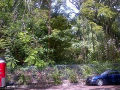 Gran parcela en venta en Cuesta Hermosa II Arroyo Hondo Santo Domingo
