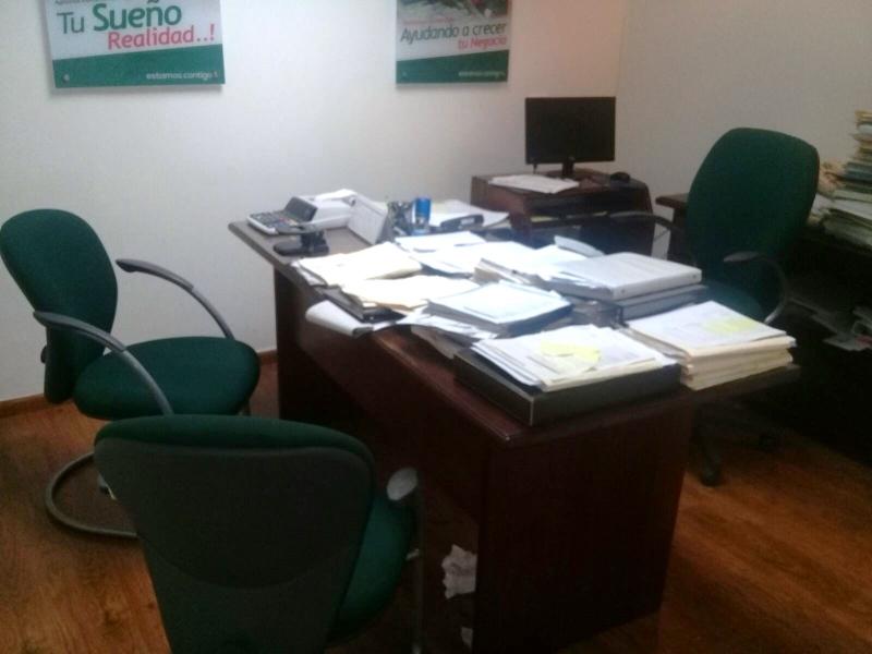 ID-5195 Local/oficina en alquiler, NACO