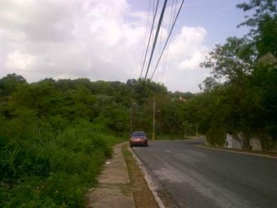 Terrenos en venta en Av. Belice Cuesta Hermosa II, Arroyo Hondo