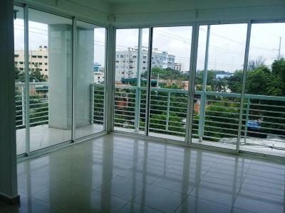 ID-5664 Apartamento en alquiler, EL VERGEL