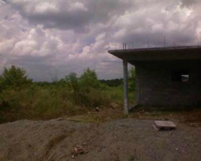 En Venta Lote 700 Metros Cuadrados, Terreno En Santo Domingo Norte