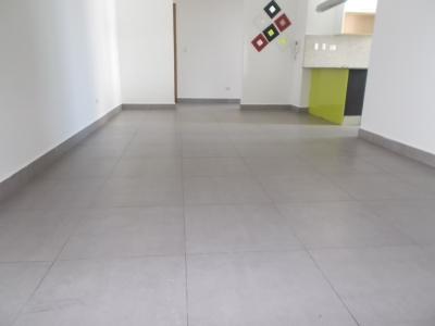 Alquilo Apartamento Mirador Norte 3h Piscina Gimnasio