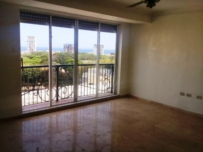 ID-5293 Apartamento en alquiler, EL VERGEL