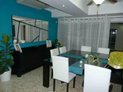 Casa de lujo de 6 dormitorios en venta y alquiler en Mirador Sur