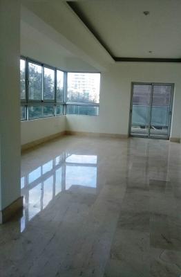 ID-4956 Amplio apartamento en alquiler, LOS CACICAZGOS