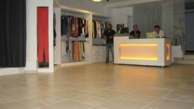 Local Comercial en venta en Gazcue, excelente para bares, restaurantes y galerías de arte.