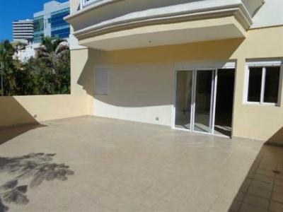 Park View apartamento en venta en La Esperilla, Santo Domingo