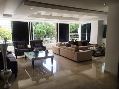ID-4602 Espacioso apartamento en venta, LOS CACICAZGOS