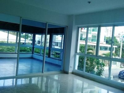 ID-5014 Apartamento en venta, LOS CACICAZGOS
