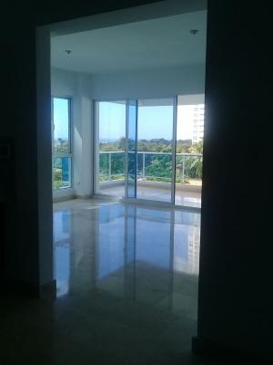 ID-5024 Apartamento en venta, LOS CACICAZGOS