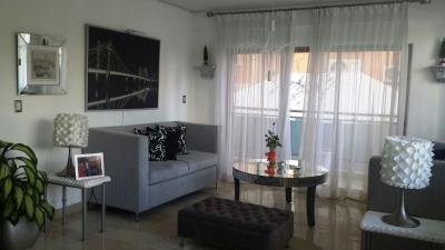 ID-4666 Apartamento moderno en Alquiler, LOS CACICAZGOS