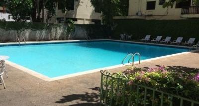 ID-5792 Apartamento en alquiler, amueblado full, PIANTINI