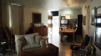ID-5539 Acogedor apartamento en venta, SERRALLES