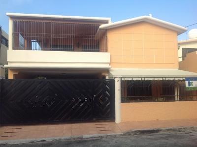 Casa de Oportunidad en Velazcasa, Independencia...