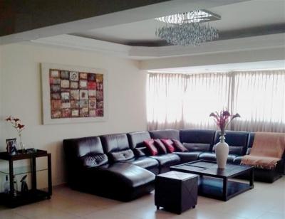 Apartamento en Venta y/o Alquiler amueblado full, EVARISTO MORALES