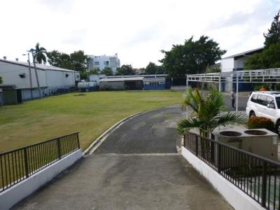 TERRENO EN VENTA SANTO DOMINGO, REPUBLICA DOMINICANA,AVENIDA JOHN F. KENEDY.