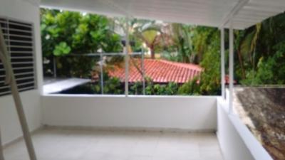 Alquiler casa amueblada cerca Club Arroyo Hondo