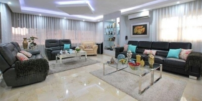 ID-3152 Hermoso apartamento de lujo en venta, NACO