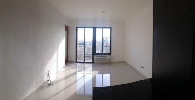ID-5882 Apartamento en alquiler con LB, EVARISTO MORALES