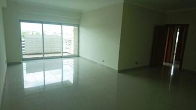 ID-4494 Hermoso apartamento en alquiler, EVARISTO MORALES
