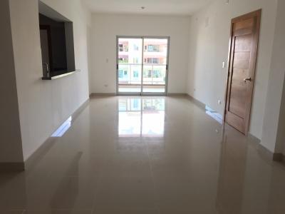 Venta de apartamento de 2 habitaciones ubicado en Evaristo Morales