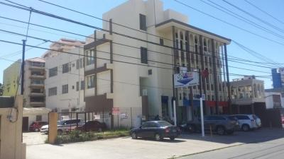 Edificio Comercial en Bella Vista
