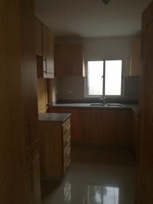Apartamentos 2 habitaciones con Patio en Urb. Solimar