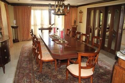 Hermosa Casa en Cuesta Hermosa II