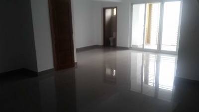 CityMax Renta Apartamento Amueblado en Evaristo Morales