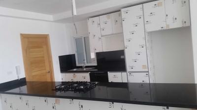 Moderno Apartamento en Renta en Exclusiva Torre de La Julia