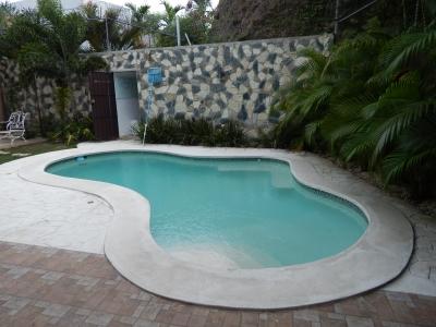 Casa en Los Rios