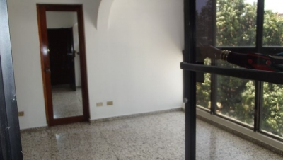 OFICINA EN ALQUILER EN LA AVENIDA 27 DE FEBRERO