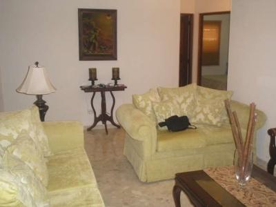 CityMax Vende Apartamento en Los Cacicazgos