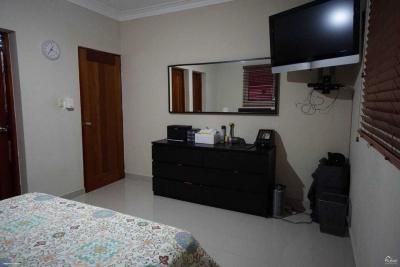 CityMax Vende Apartmento de 3 habitaciones en Julieta Morales