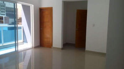 Apartamentos nuevo proximo a IKEA USD$ 132,000.00