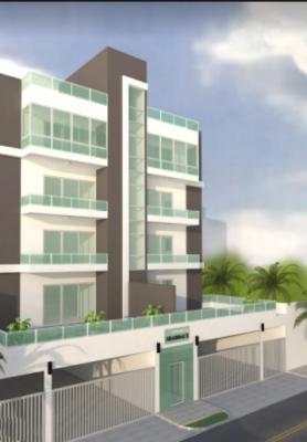 Apartamento 2 habitaciones en Mirador Sur