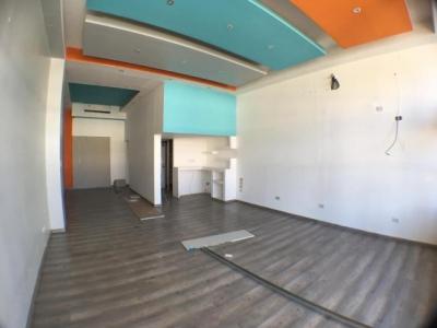 Oficinas comerciales 50m2, Esperilla