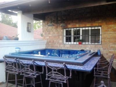 Casa Isabel Villas