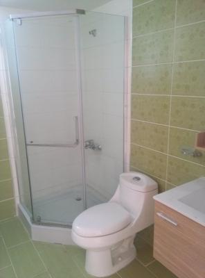 NUEVO Apartamento en venta de 2 habitaciones en Evaristo Morales