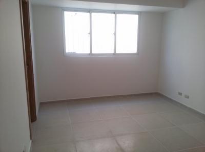 NUEVO. Apartamento en venta de 3 habitaciones. RD$7,050,000