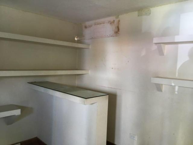 Casa comercial para oficinas local u almacén 212m2, Evaristo Morales