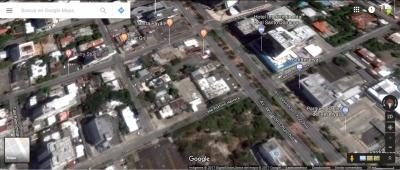 CityMax Vende Terreno en la Churchill