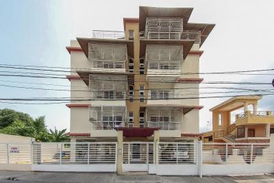 4ta planta con terraza privada