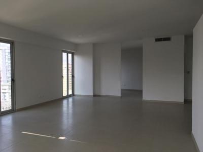 Vendo apartamento en Piantini