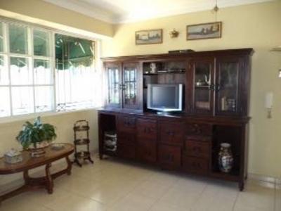 Apartamento en venta 1 habitación en La Esperilla