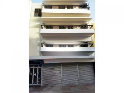 Edificio en venta calle el conde, Zona Colonial Santo Domingo