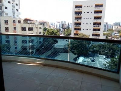Apartamento venta y alquiler con línea blanca en Naco