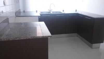 Apartamento 2 dormitorios 119m2, Piantini
