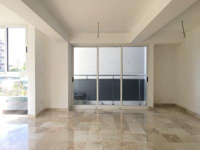 Apartamento en alquiler de 3 habs en Serralles