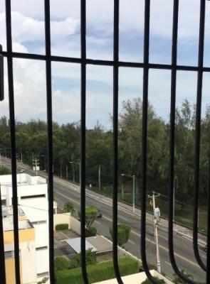 Apartamento 3 dormitorios 210m2, Bella Vista